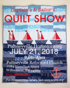 pultneyville women Aa meetings in pultneyville by zip 14538 alcoholics anonymous is a fellowship of men and women that share the common desire to stop drinking, and support others alongside them to recover from their alcoholism.